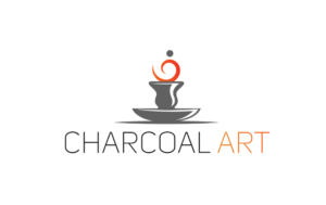 You are currently viewing Charcoal Art
