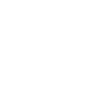You are currently viewing Open Till Late