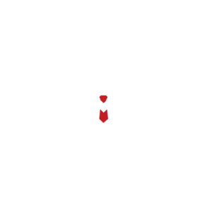 You are currently viewing Mafia