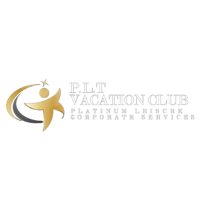 You are currently viewing PLT Vacation Club