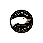 Goose Island Full-Colour Logo(1)