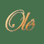 Ole_logo-removebg-preview