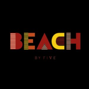 You are currently viewing Beach By Five