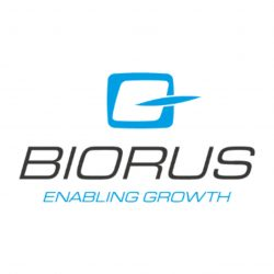 You are currently viewing BIORUS