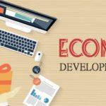 Ecommerce Development Company in Dubai
