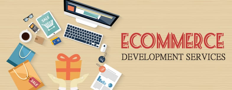 You are currently viewing Ecommerce Development Company in Dubai