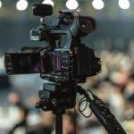 Media Production Company in Dubai