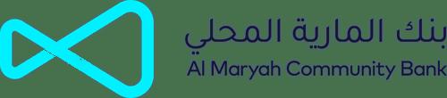 Al_Maryah_Community_Bank