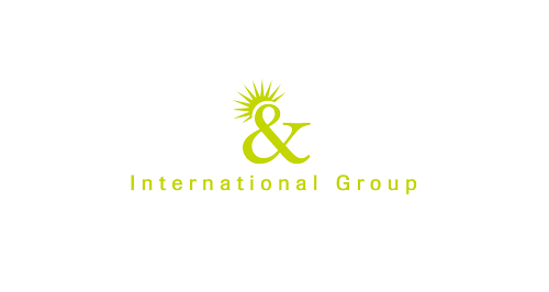 East_West