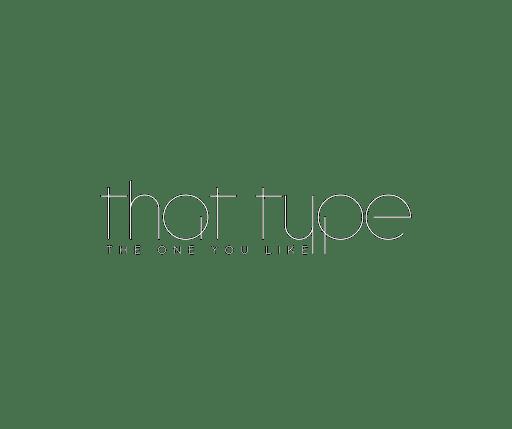 That_Type