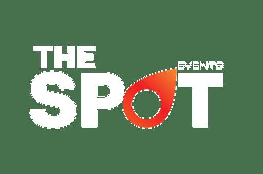 The Spot Logo -04