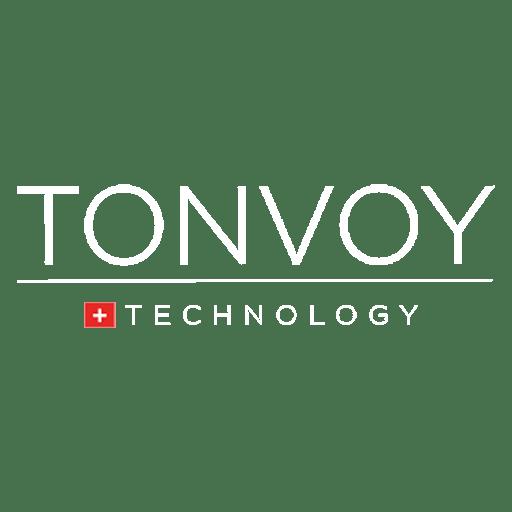 Tonvoy222-1