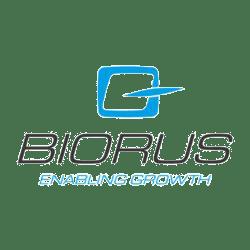 biorus