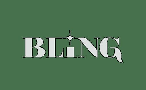 bling logo-01