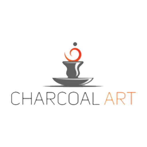 charocal art