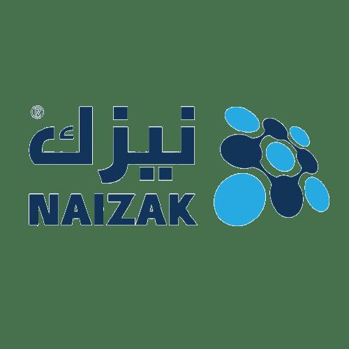 naizak