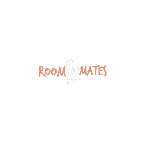 room and mates