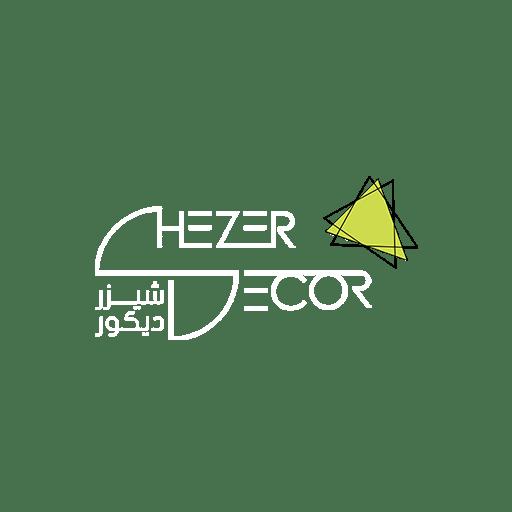 shezer decor